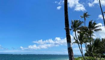 Pats At Punaluu condo # BH109, Hauula, Hawaii - photo 1 of 20