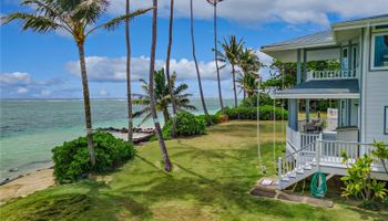 53-625  Kamehameha Hwy Punaluu,  home - photo 1 of 25