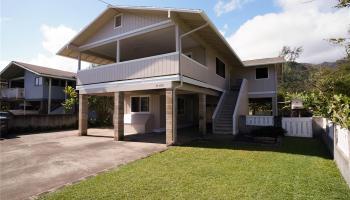 53-549  Kamehameha Hwy Punaluu,  home - photo 1 of 24