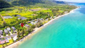 53-672 Kamehameha Hwy  Hauula, Hi 96717 vacant land - photo 1 of 10