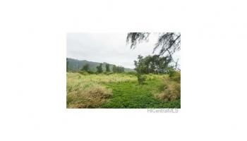 53700 Kamehameha Hwy Hauula, Hi 96717 vacant land - photo 3 of 5