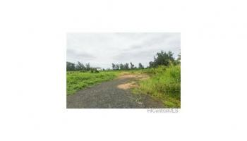 53700 Kamehameha Hwy Hauula, Hi 96717 vacant land - photo 4 of 5