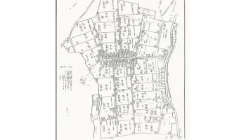 53700 Kamehameha Hwy Hauula, Hi 96717 vacant land - photo 0 of 7