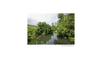53700 Kamehameha Hwy Hauula, Hi 96717 vacant land - photo 1 of 7