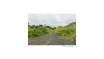53700 Kamehameha Hwy Hauula, Hi 96717 vacant land - photo 2 of 7