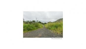 53700 Kamehameha Hwy Hauula, Hi 96717 vacant land - photo 2 of 5