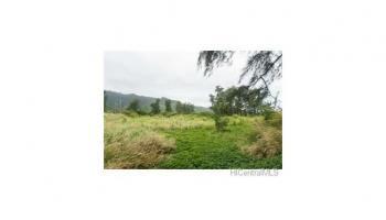 53700 Kamehameha Hwy Hauula, Hi 96717 vacant land - photo 3 of 5