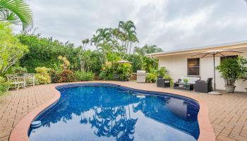 538  Ilimano Street Kalaheo Hillside, Kailua home - photo 3 of 25