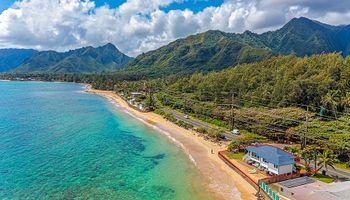 53-823  Kamehameha Hwy Punaluu,  home - photo 1 of 25