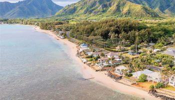 53-841  Kamehameha Hwy Hauula,  home - photo 1 of 25