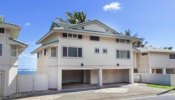 53-549  Kamehameha Hwy Punaluu,  home - photo 0 of 16