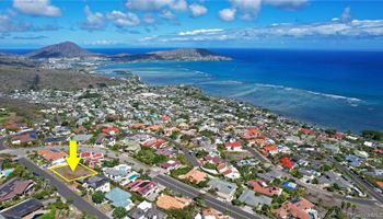 539 Kahiau Loop  Honolulu, Hi 96821 vacant land - photo 1 of 11