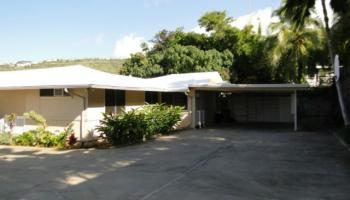 5392  Papai St Aina Haina Area, Diamond Head home - photo 1 of 22