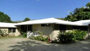 5392  Papai St Aina Haina Area, Diamond Head home - photo 3 of 22