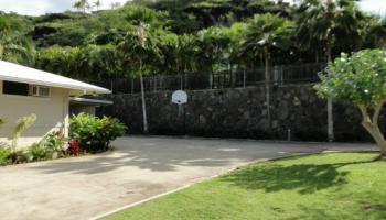 5392  Papai St Aina Haina Area, Diamond Head home - photo 4 of 22
