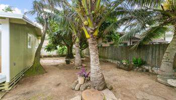 53-938  Kamehameha Hwy Hauula, Kaneohe home - photo 3 of 21