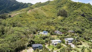 94-1100 KUNIA Road 74 K-1 Waipahu, Hi  vacant land - photo 1 of 3