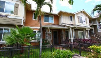 540 Manawai Street townhouse # 504, Kapolei, Hawaii - photo 1 of 25