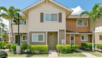 540 Manawai Street townhouse # 703, Kapolei, Hawaii - photo 0 of 25