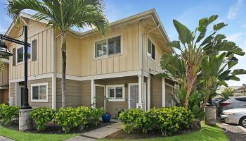 540 Manawai Street townhouse # 605, Kapolei, Hawaii - photo 1 of 22