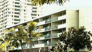 Greenway condo # 303, Honolulu, Hawaii - photo 1 of 8