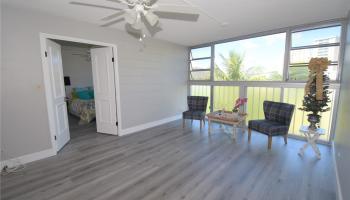 Greenway condo # 401, Honolulu, Hawaii - photo 2 of 20