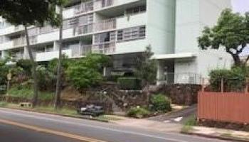 GREENWAY condo # 501, Honolulu, Hawaii - photo 1 of 7