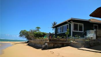 54-005  Kamehameha Hwy ,  home - photo 1 of 24