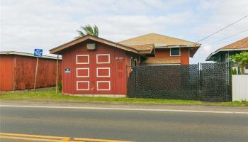 54-269  Kamehameha Hwy ,  home - photo 1 of 25