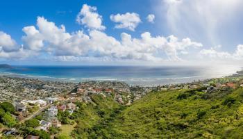 5404 Poola Street  Honolulu, Hi  vacant land - photo 1 of 18