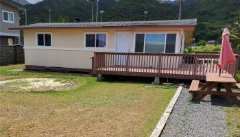54-290  KAWAIPUNA Place ,  home - photo 1 of 15