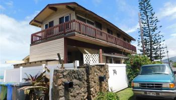 54-061  Kamehameha Hwy ,  home - photo 1 of 8