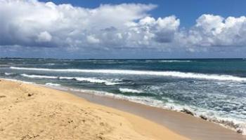 53-567  Kamehameha Hwy Punaluu,  home - photo 0 of 14