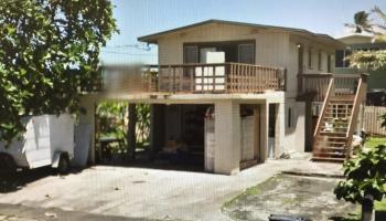 54-120  Kawaipuna Street ,  home - photo 1 of 1