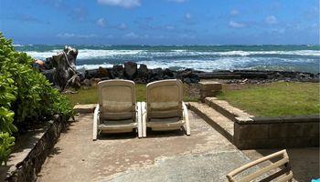 54-229 A  Kamehameha Hwy Hauula,  home - photo 1 of 6