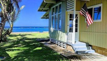 54-005  Kamehameha Hwy Hauula,  home - photo 1 of 24