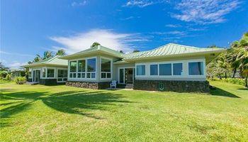 54-327  Kamehameha Hwy Hauula,  home - photo 1 of 25