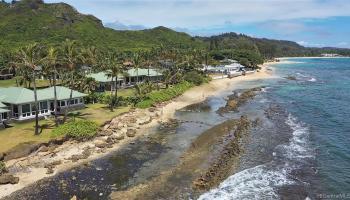 54-337 Kamehameha Hwy 2B Hauula, Hi 96717 vacant land - photo 1 of 12