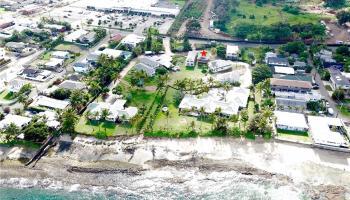 54-337  Kamehameha Hwy Hauula,  home - photo 1 of 24