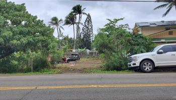 53-549 Kamehameha Hwy 502 Hauula, Hi 96717 vacant land - photo 1 of 24