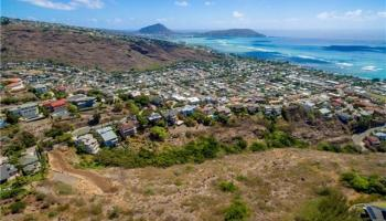 5442A Poola St Honolulu, Hi 96821 vacant land - photo 3 of 10