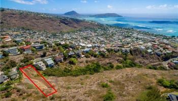 5442A Poola St Honolulu, Hi 96821 vacant land - photo 4 of 10