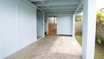 545  Halela St Coconut Grove, Kailua home - photo 3 of 23