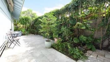 545  Halela St Coconut Grove, Kailua home - photo 5 of 23