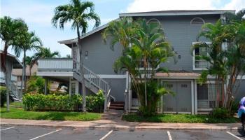 98-360 Koauka Loop townhouse # 205, Aiea, Hawaii - photo 1 of 14