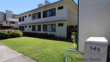546 Lauiki St Honolulu - Rental - photo 1 of 10