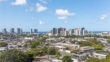 Nuuanu Brookside condo # 1707, Honolulu, Hawaii - photo 1 of 15