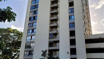 condo # , Honolulu, Hawaii - photo 1 of 13