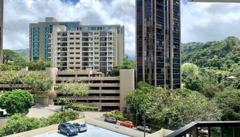 Nuuanu Brookside condo # 1504, Honolulu, Hawaii - photo 1 of 21