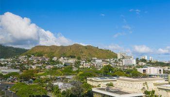 Kukui Plaza condo # D1012, Honolulu, Hawaii - photo 1 of 25